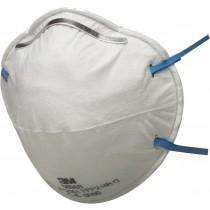 3M™ Atemschutzmaske 8810 FFP2 NR D