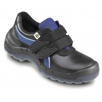 NEW BASICS Sport 93604-598