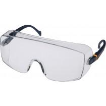 3M™ Überbrille 2800