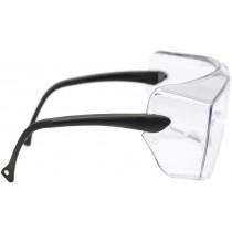 3M™ Überbrille OX 1000
