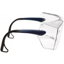 3M™ Überbrille OX 2000