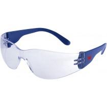 3M™ Schutzbrille 2720