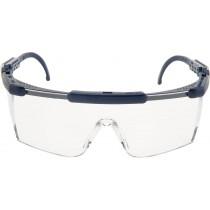 3M™ NASSAU™ Rave Schutzbrille