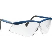 3M™ QX 1000 Schutzbrille