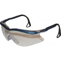 3M™ QX 2000 Schutzbrille