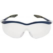3M™ QX 3000 Schutzbrille