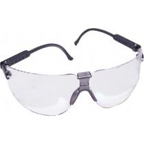 3M™ LEXA Schutzbrille