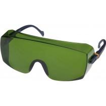 3M™ Überbrille 2805