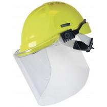 Elektrikergesichtsschutzschirm FHK67/FOCO