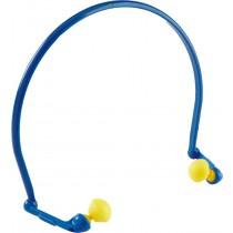3M™ E-A-R™ Flexicap™ Bügelgehörschützer