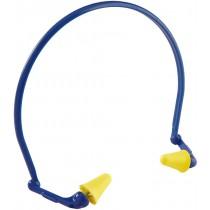 3M™ E-A-R Reflex Bügelgehörschützer