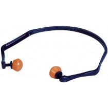 3M™ Bügelgehörschützer 1310