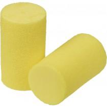 3M™ E-A-R™ CLASSIC™ Soft Gehörschutzstöpsel