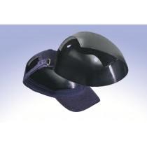 Anstoßkappe CAP 2000