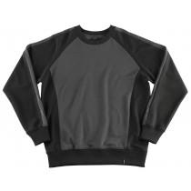 Sweatshirt MASCOT® Witten