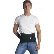 Stützgürtel TRACK AIR ohne Schultergurt