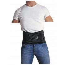 Stützgürtel TURBO FRESH ohne Schultergurt
