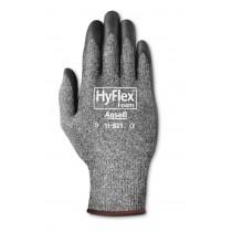 HyFlex®
