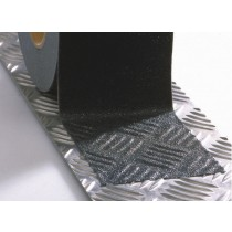 Grip-Foot Conformable