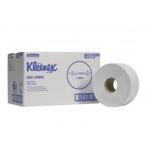 KLEENEX® Ultra Jumbo Toilet Tissue