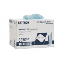 WYPALL* X60 Wischtücher - BRAG* Box